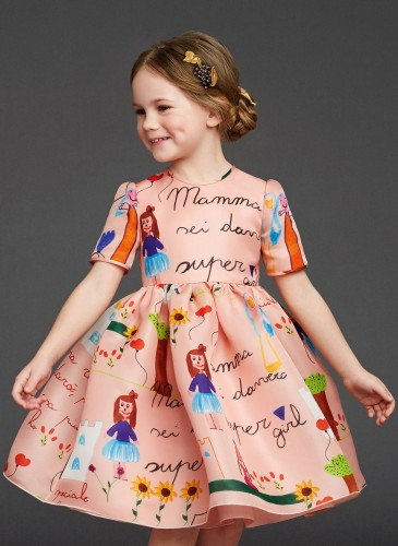 dolce-and-gabbana-winter-2016-child-collection-53-zoom