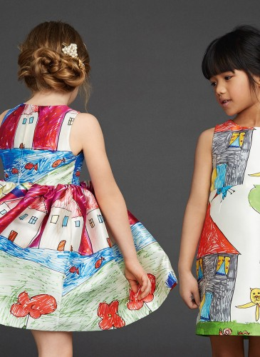 dolce-and-gabbana-winter-2016-child-collection-60-zoom