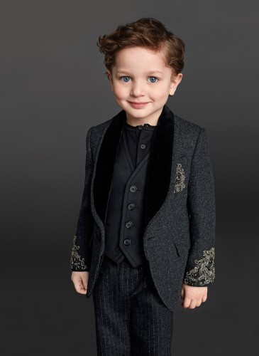 dolce-and-gabbana-winter-2016-child-collection-63-zoom