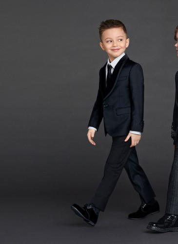 dolce-and-gabbana-winter-2016-child-collection-64-zoom