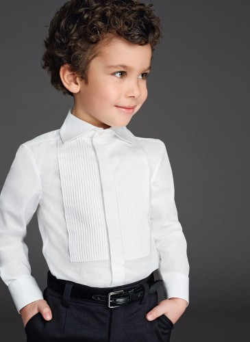 dolce-and-gabbana-winter-2016-child-collection-65-zoom