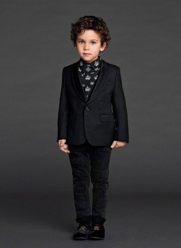 dolce-and-gabbana-winter-2016-child-collection-66-zoom