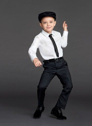 dolce-and-gabbana-winter-2016-child-collection-67-zoom