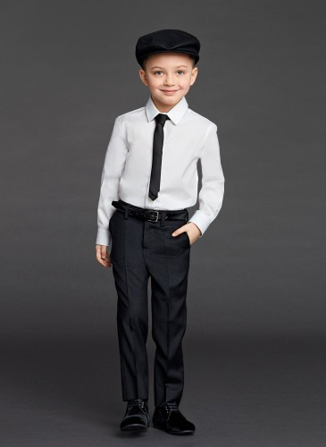 dolce-and-gabbana-winter-2016-child-collection-68-zoom