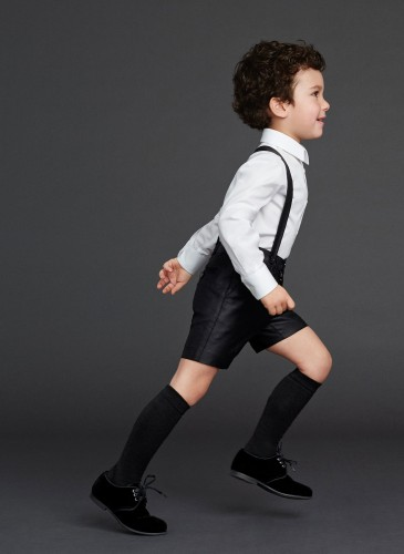 dolce-and-gabbana-winter-2016-child-collection-70-zoom