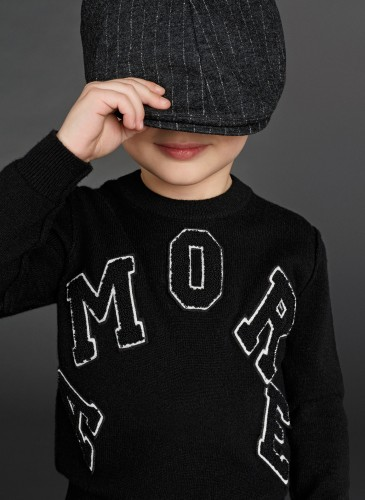 dolce-and-gabbana-winter-2016-child-collection-71-zoom