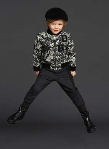 dolce-and-gabbana-winter-2016-child-collection-72-zoom