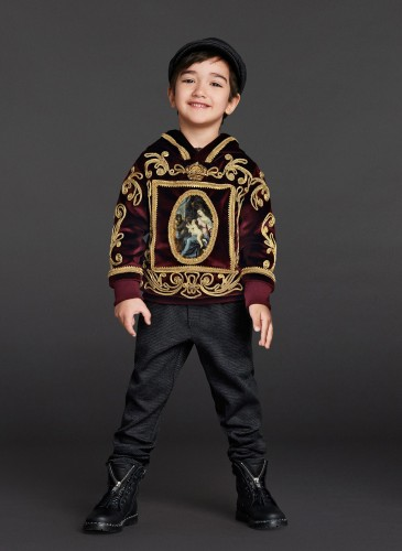 dolce-and-gabbana-winter-2016-child-collection-73-zoom