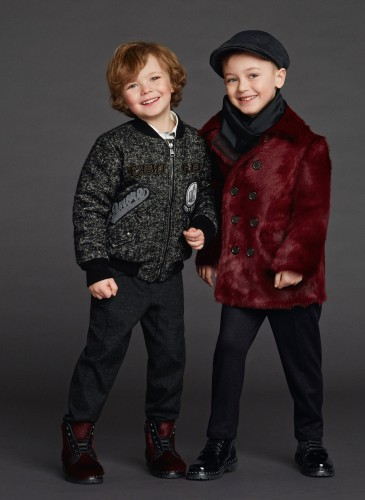 dolce-and-gabbana-winter-2016-child-collection-74-zoom