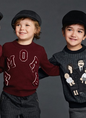 dolce-and-gabbana-winter-2016-child-collection-75-zoom