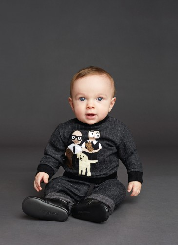 dolce-and-gabbana-winter-2016-child-collection-76-zoom