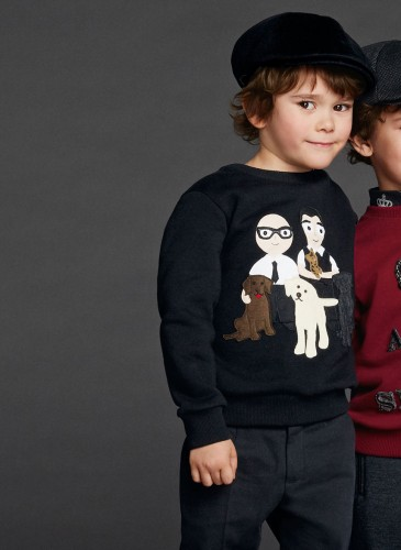 dolce-and-gabbana-winter-2016-child-collection-78-zoom