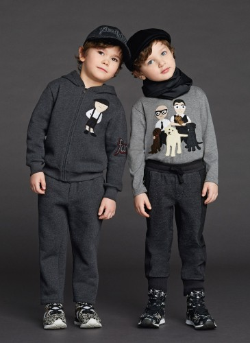 dolce-and-gabbana-winter-2016-child-collection-80-zoom