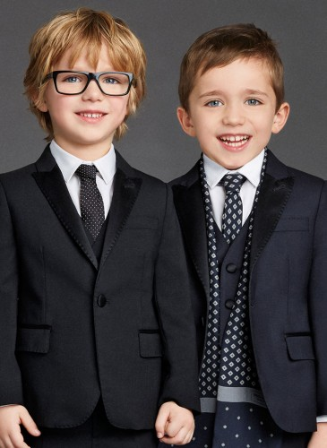 dolce-and-gabbana-winter-2016-child-collection-82-zoom