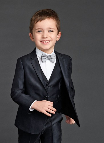 dolce-and-gabbana-winter-2016-child-collection-85-zoom