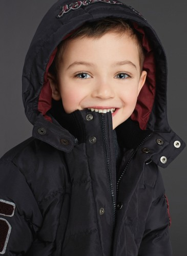 dolce-and-gabbana-winter-2016-child-collection-86-zoom