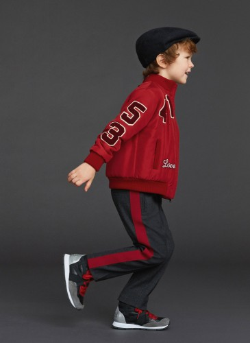 dolce-and-gabbana-winter-2016-child-collection-88-zoom