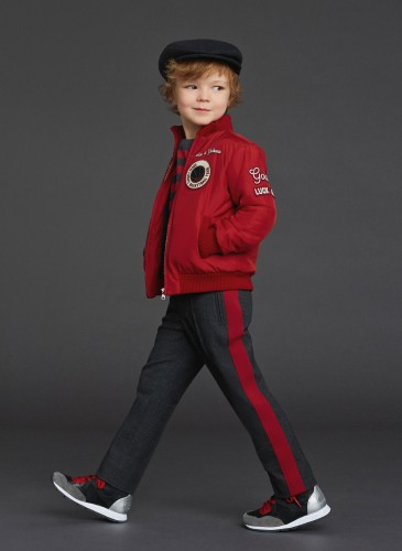 dolce-and-gabbana-winter-2016-child-collection-89-zoom