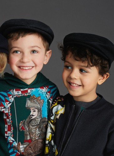 dolce-and-gabbana-winter-2016-child-collection-94-zoom
