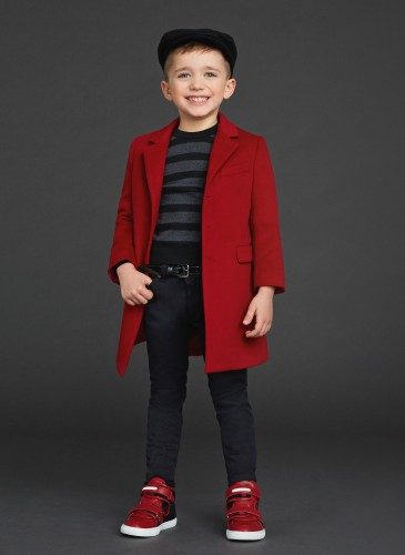 dolce-and-gabbana-winter-2016-child-collection-95-zoom