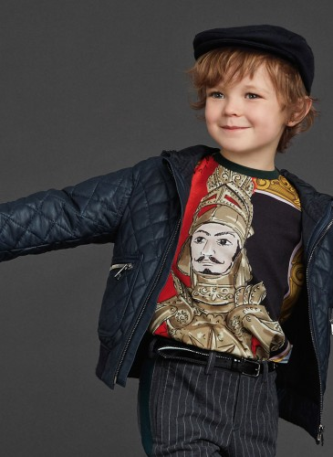 dolce-and-gabbana-winter-2016-child-collection-97-zoom