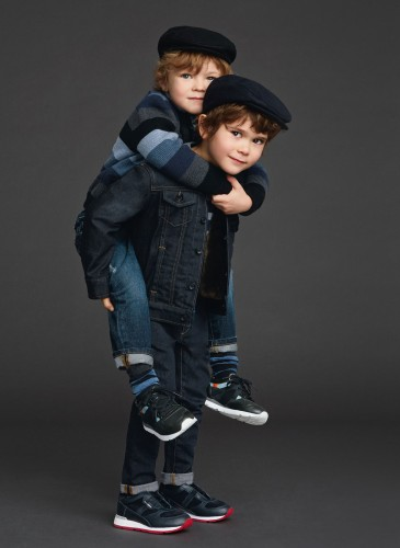 dolce-and-gabbana-winter-2016-child-collection-98-zoom