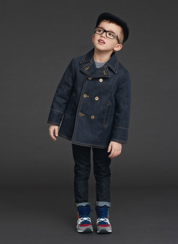 dolce-and-gabbana-winter-2016-child-collection-99-zoom