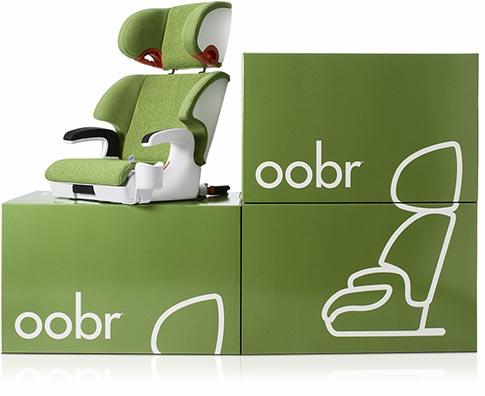 oobr1