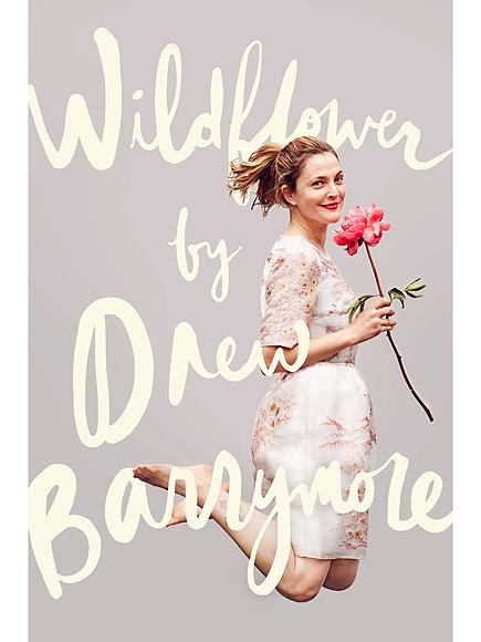 wildflower-barrymore