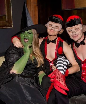 151028130745-restricted-11-celeb-halloween