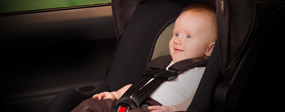 mountain-buggy-overviewbodyimages_960x380_carseat