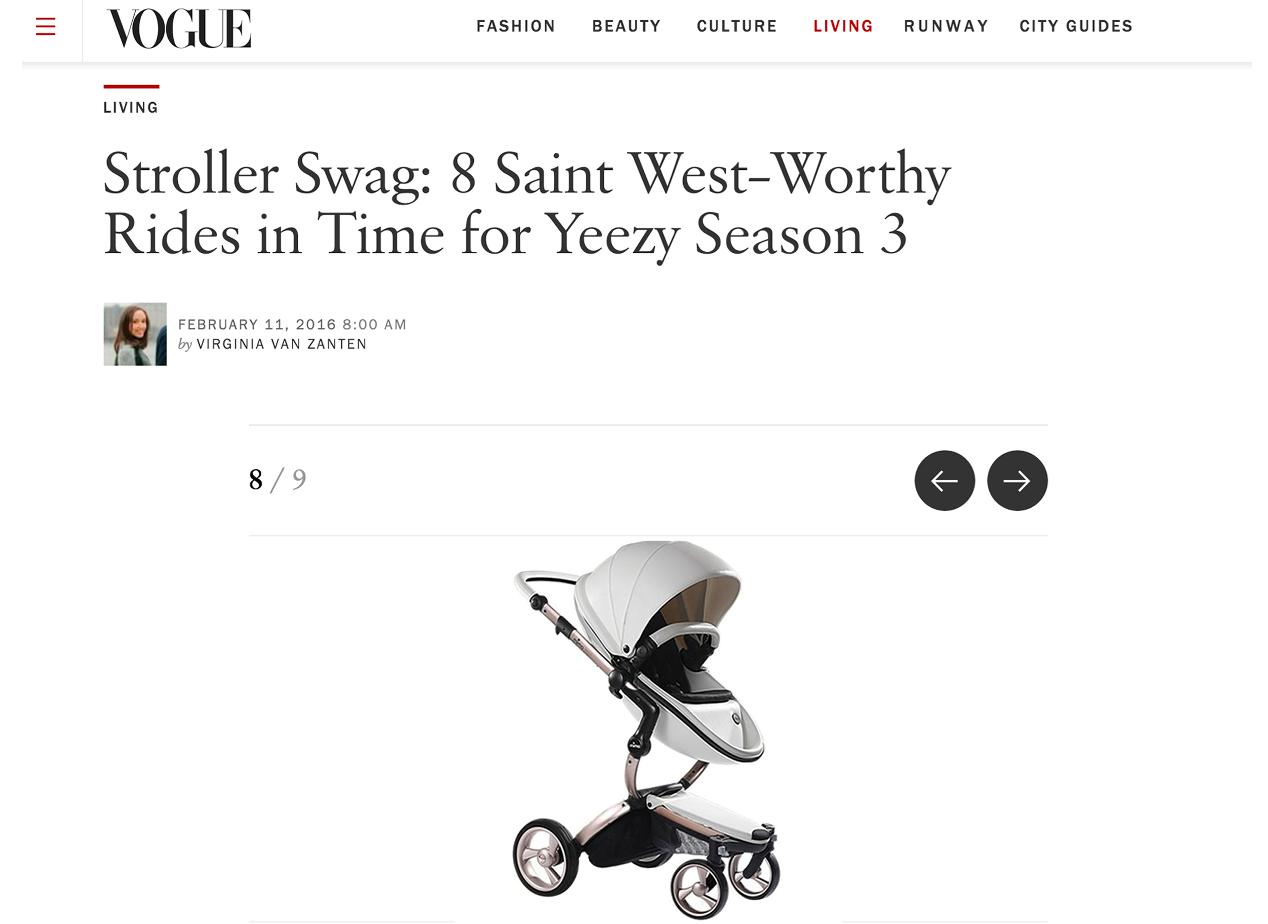 mima stroller2