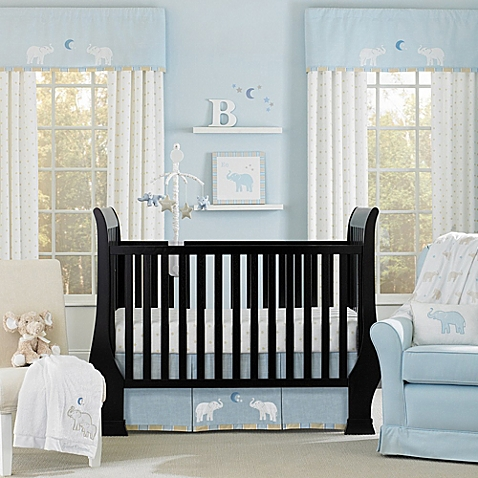 Wendy Bellissimo Walk With Me 4 Piece Baby Crib Bedding Set $169.00 http://www.happymothers.net/wendy-bellissimo-walk-with-me-4-piece-baby-crib-bedding-set.html