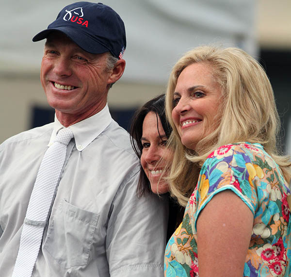 Jan-Amy-Ebeing-Ann-Romney-IMG_5266