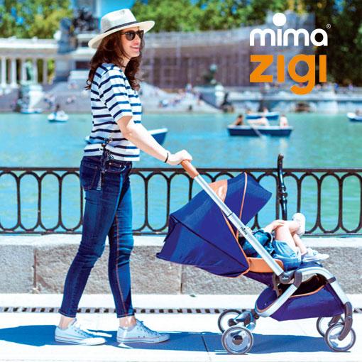 Mima-Zigi-2