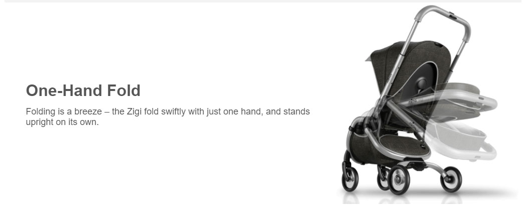 Mima-Zigi-Stroller-6