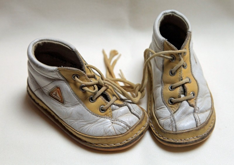 childrens-shoes-shoes-child-baby-shoes
