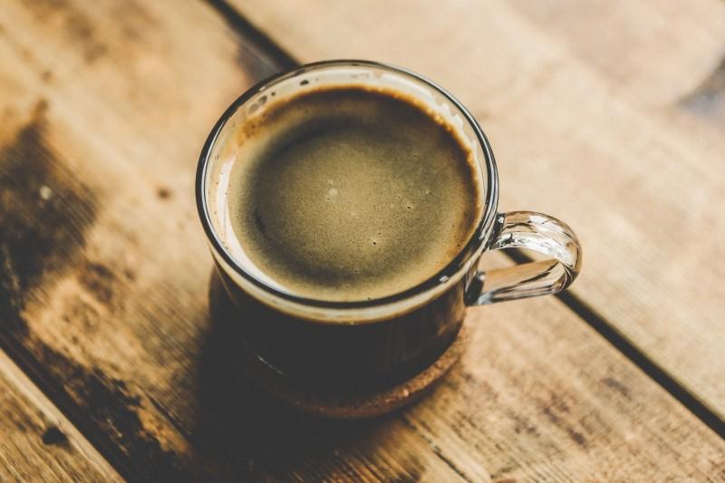 drink-caffeine-cup-of-coffee