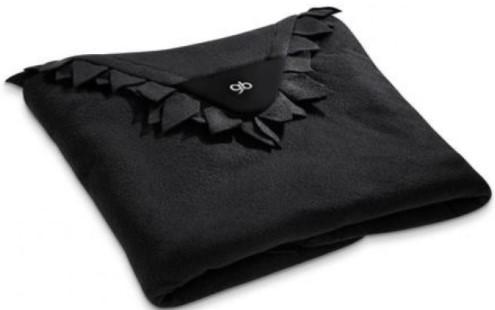 Gb Maris Baby Blanket – Daydream