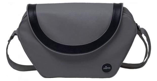Mima Trendy Changing Bag