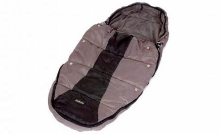 Phil & Teds Snuggle & Snooze Sleeping Bag