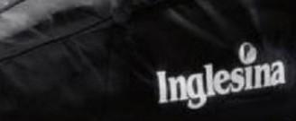 Inglesina Single Stroller Carry Bag