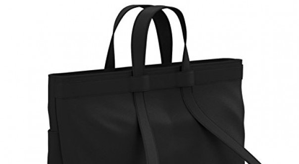 Quinny Diaper Bag