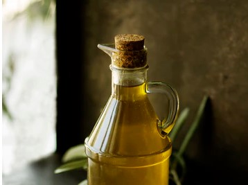 Benefits Of Using Olive Oil For Babies
