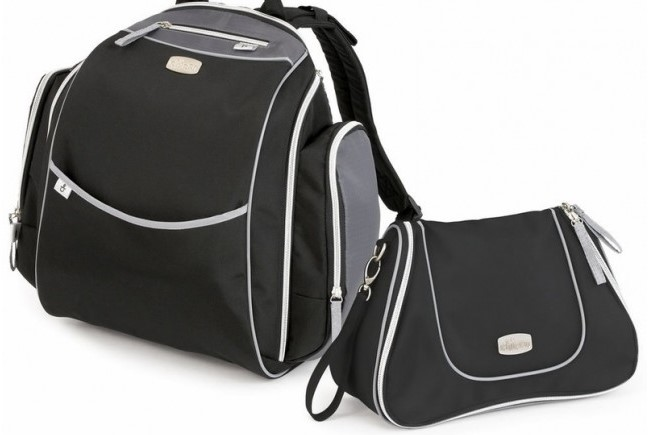 Chicco Urban Backpack