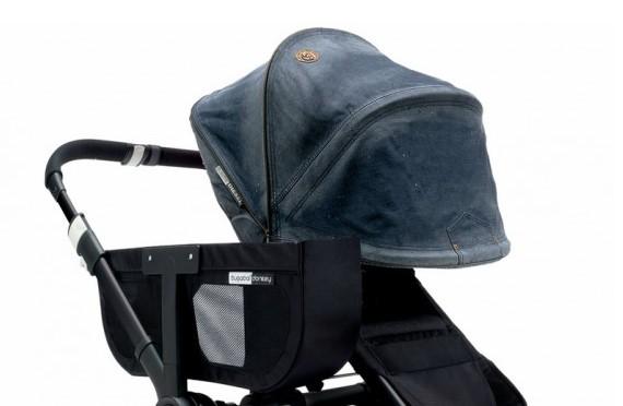 Bugaboo Mono Stroller