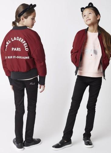 karl-lagerfeld-kids-girls-red-bomber-jacket-219116-1