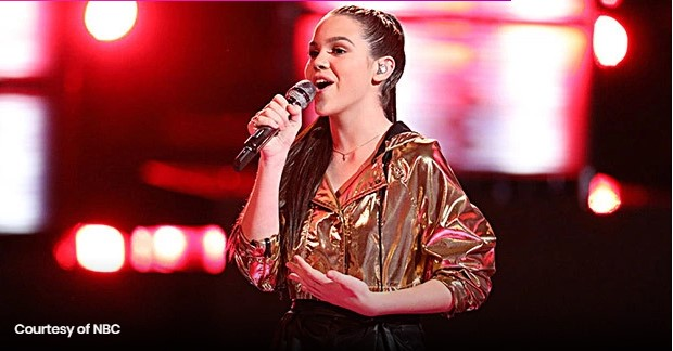 'The Voice' Recap