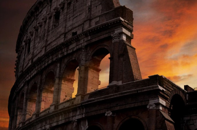 Tourists in Italy to be fined