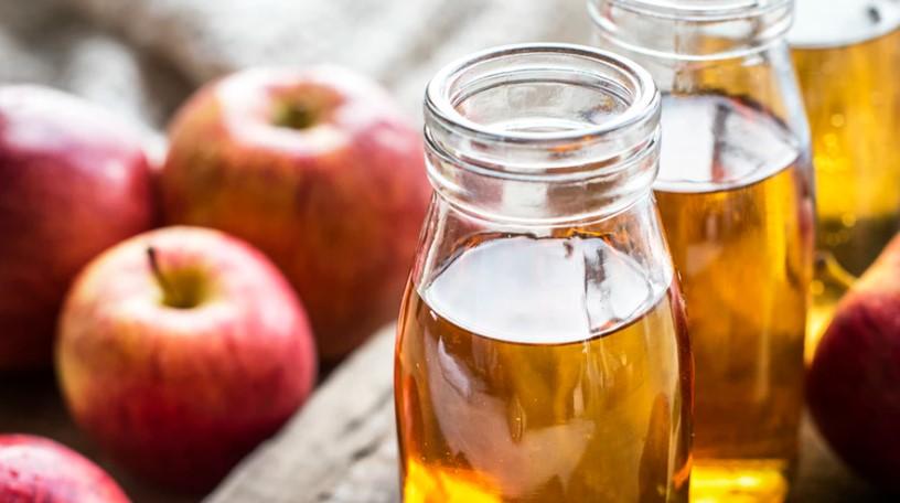 How to take apple cider vinegar to burn fat – benefits revealed